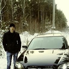 Фотография мужчины Алексей, 31 год из г. Тулун
