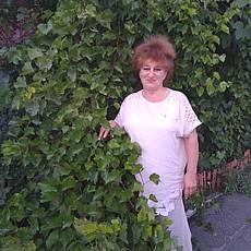 Фотография девушки Любовь, 61 год из г. Старощербиновская