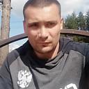 Владислав, 33 года