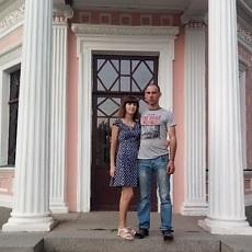 Фотография мужчины Вова, 28 лет из г. Монастырище