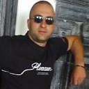 Николай Захарчук, 33 года