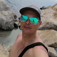 Фотография мужчины Сергей, 37 лет из г. Красноярск