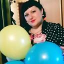 Настена, 36 лет