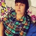 Галина Шадрина, 49 лет