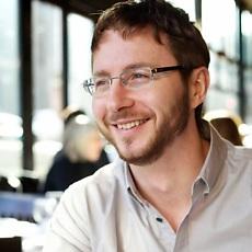 Фотография мужчины Владимир, 39 лет из г. Скадовск