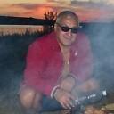 Евгений, 61 год
