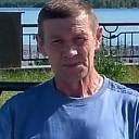 Валерий, 57 из г. Курск.