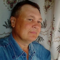 Фотография мужчины Александр, 50 лет из г. Березники