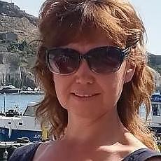 Фотография девушки Венера, 47 лет из г. Пермь