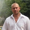 Артем, 40 из г. Нижний Новгород.
