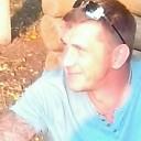Кирилл, 42 из г. Ростов-на-Дону.