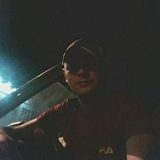Фотография мужчины Ник, 39 лет из г. Чернянка