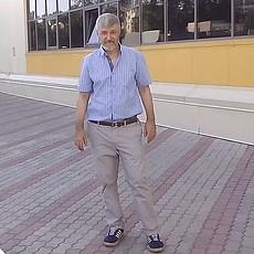 Фотография мужчины Владимир, 64 года из г. Тольятти