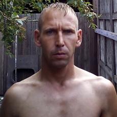 Фотография мужчины Михаил, 36 лет из г. Качуг