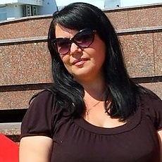 Фотография девушки Инна, 48 лет из г. Гадяч