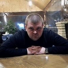Фотография мужчины Paren, 40 лет из г. Тбилиси