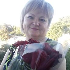 Фотография девушки Мила, 54 года из г. Амвросиевка