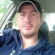 Фотография мужчины Футболист, 33 года из г. Новокузнецк