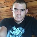 Босссс, 28 лет