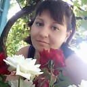 Полина, 32 года