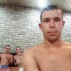 Фотография мужчины Ярослав, 29 лет из г. Хабаровск