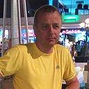 Alex, 44 из г. Москва.
