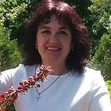 Фотография девушки Людмила, 51 год из г. Пирятин