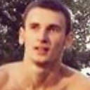 Вадим, 22 года