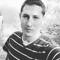Фотография мужчины Михайло, 28 лет из г. Червоноград
