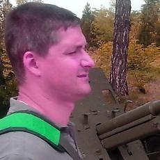 Фотография мужчины Георгий, 53 года из г. Чебоксары