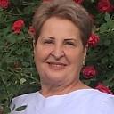 Евгения, 65 лет