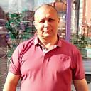Виталий, 48 из г. Прокопьевск.