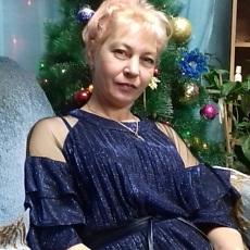 Фотография девушки Татьяна, 42 года из г. Саянск