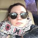 Дина, 35 из г. Барнаул.