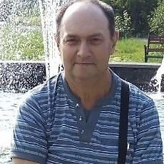 Фотография мужчины Николай, 53 года из г. Минусинск