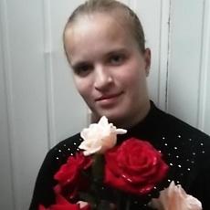 Фотография девушки Юлия, 24 года из г. Зея