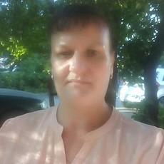 Фотография девушки Лилия, 44 года из г. Петропавловск