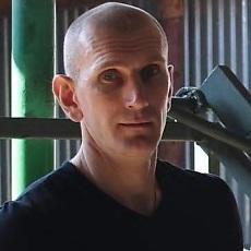 Фотография мужчины Max, 41 год из г. Иркутск