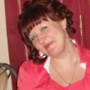 Лариса, 37 из г. Острогожск.