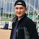 Altynbek, 28 лет