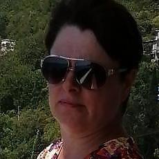 Фотография девушки Ольга, 51 год из г. Вичуга