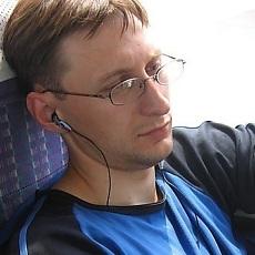 Фотография мужчины Cekc, 35 лет из г. Тулун