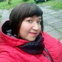 Аннушка, 51 год