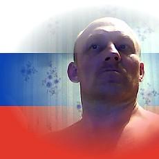 Фотография мужчины Александр, 42 года из г. Тайга
