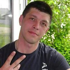 Фотография мужчины Андрей, 41 год из г. Тюмень