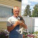 Олег, 51 из г. Чита.