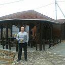 Виктор, 55 из г. Самара.