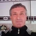 Михаил, 57 из г. Красногвардейское (Ставропольски.