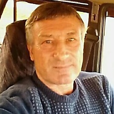 Фотография мужчины Михаил, 58 лет из г. Красногвардейское (Ставропольски