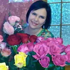 Фотография девушки Елена, 44 года из г. Находка